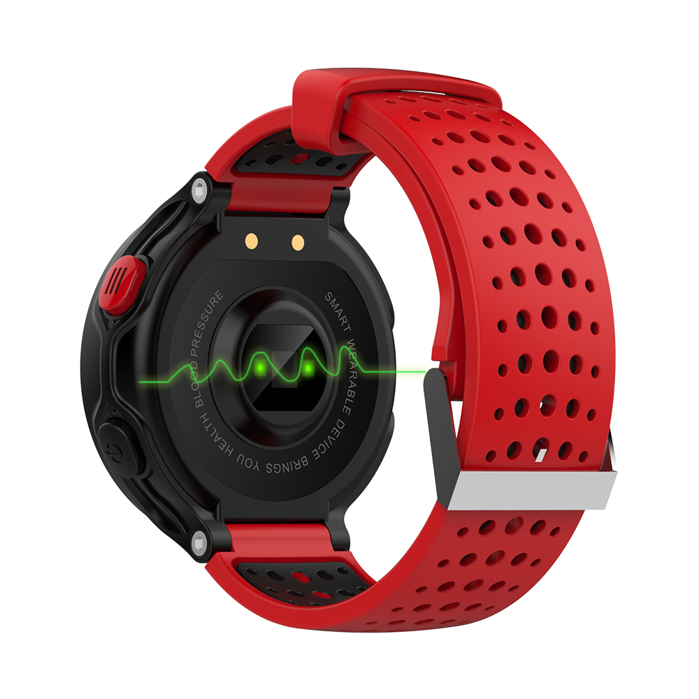2017-Sport-Fitness-Bluetooth-Smart-watch-X2-Long-Standby-tiime-Porfessional-waterproof-IP68-0-96-OLED