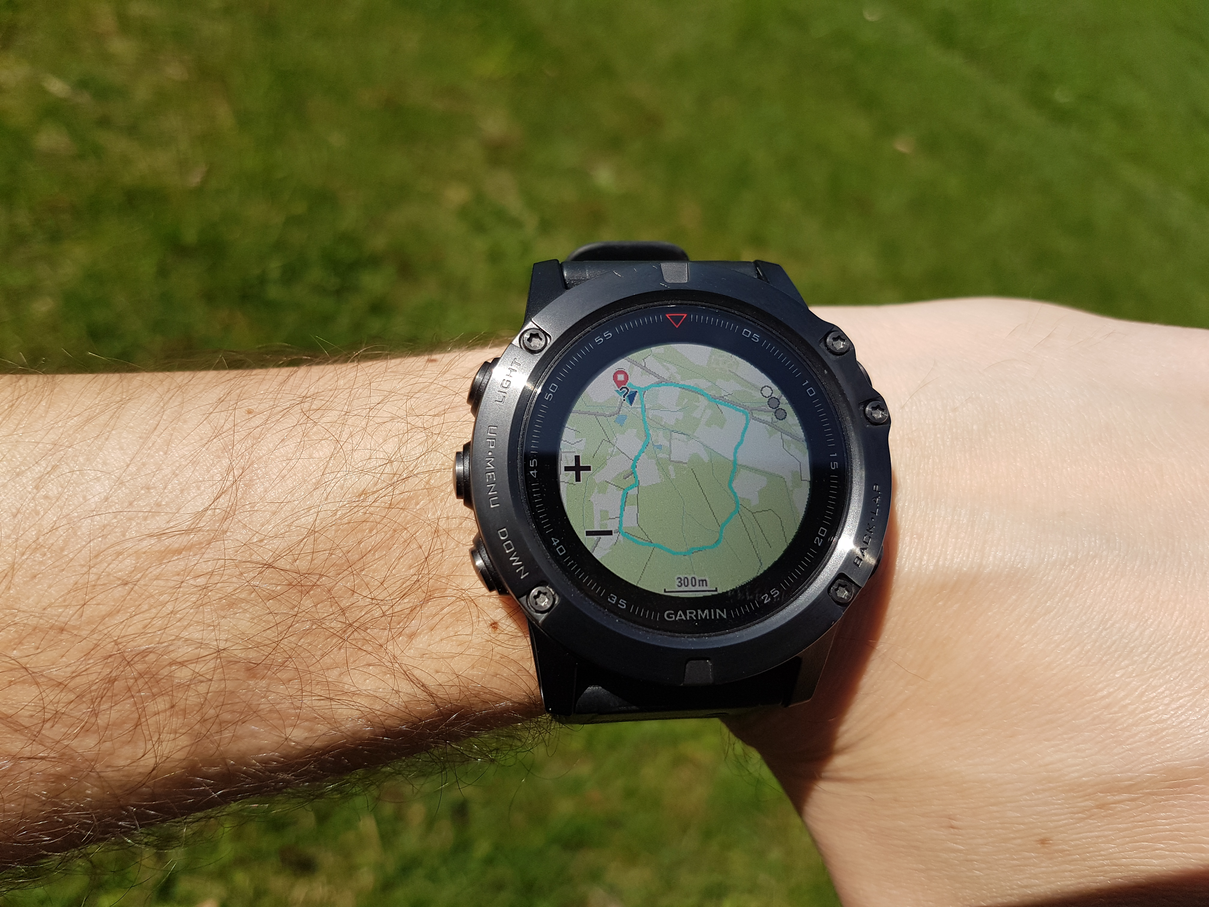 Garmin Fenix5_Smartings.cz