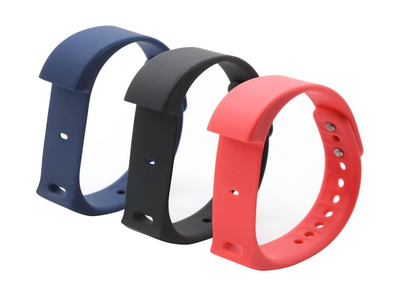 Smart Bracelet i5 Plus - řemínek